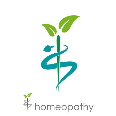 Avlivar 10 myter om homeopati