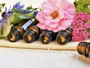 För dig som vill veta mer: Vad är homeopati?  